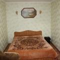 Номер люкс 2 комнаты до 5 человек № 15