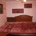 Номер-люкс 1 комната на 4 человека №13