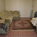 Однокомнатная квартира Вариант  № 39