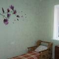 Домик 1-комната до 4-х человек вариант №67