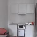 Гостевой дом на ул.Шмидта Вариант  №143
