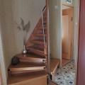 Дом под ключ до 6 человек вариант №69