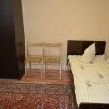 Дом 1 комната. Р-н Центр вариант № 72