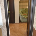 Дом 1 комната. Р-н Каменка вариант №73