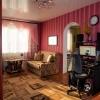 Однокомнатная квартира на ул.Рабочая Вариант №37