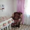 1 комн. Квартира на Седина 46  Вариант № 35