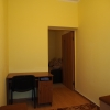 Дом под ключ до 9-ти человек район центр. Вариант №11
