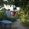 Дом под ключ на ул.Калинина.