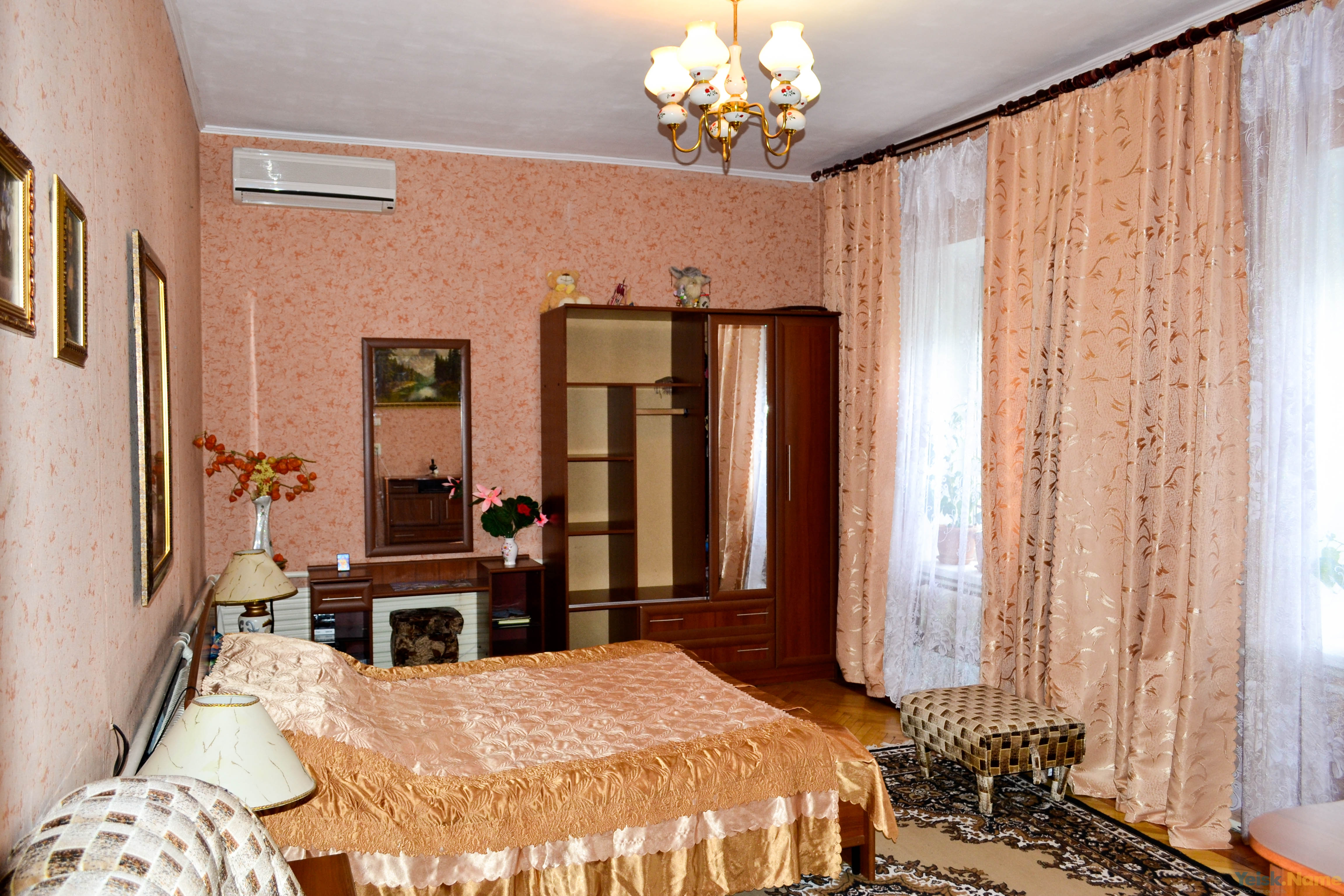 Дом ул. Мира Вариант №23