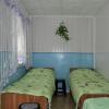 Двухэтажный дом на Пролетарской Вариант №19