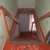 Дом на ул. Калинина. Вариант №22