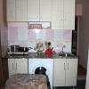 Дом на ул. Морская и Победы Вариант №24