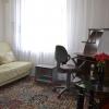 Дом на ул. Коммунаров. Вариант №25
