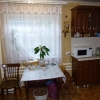 Дом на ул. Калинина. Вариант №29