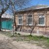 Дом на ул. Октябрьской. Вариант №31