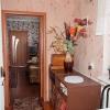 Дом на ул Павлова Вариант №33