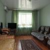 """Двухкомнатная квартира на ул Рабочая 2""""г"""" Вариант № 33"""