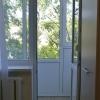 Однокомнатная квартира  на ул Розы Люксембург Вариант №32