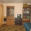 Однокомнатная квартира  на ул Таманской Вариант №31