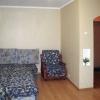 Однокомнатная квартира  на ул  Чапаева Вариант №30