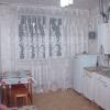 Однокомнатная квартира  на ул  Калинина 73/4 Вариант № 48