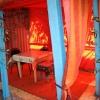 Дом на ул Шмидта Вариант №35
