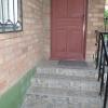 Три дома под ключ в одном дворе. Вариант №36