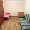 Однокомнатная квартира  по ул. Первомайской 200 Вариант № 31