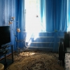 """Дом """"под ключ"""" по ул. Калинина. Вариант №38"""