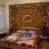 Дом на ул. Пушкина вариант №40