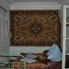Дом под ключ пять комнат ул Пушкина 79 вариант № 39