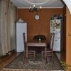 Дом под ключ на Кропоткина Вариант №42