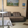 Двухкомнатная квартира на ул.Ленина район центр Вариант № 30