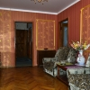 Трехкомнатная квартира на ул.Коммунистическая Вариант № 29