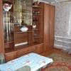 Дом на ул. Морская Вариант №44