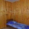 """Двухэтажный дом """"под ключ"""" из 8 и изолированных комнат. Вариант №48"""