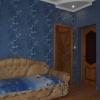 Двухкомнатный домик на ул. Советов Вариант №41