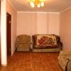 Двухкомнатная квартира на ул.Калинина 290-1 Вариант № 28