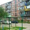 Однокомнатная квартира на ул.Коммунаров Вариант № 27