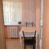 Двухкомнатная квартира на ул Коммунистическая Вариант № 26