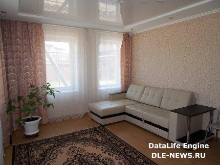 Дом на Шмидта Вариант №15