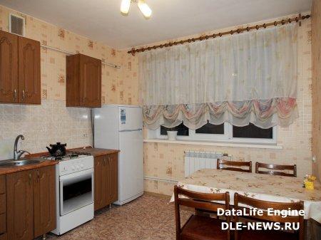 Дом на ул. Сазонова и Калинина Вариант №48