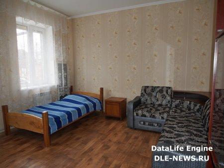 Дом под ключ на ул. Ростовская и Морская Вариант №49