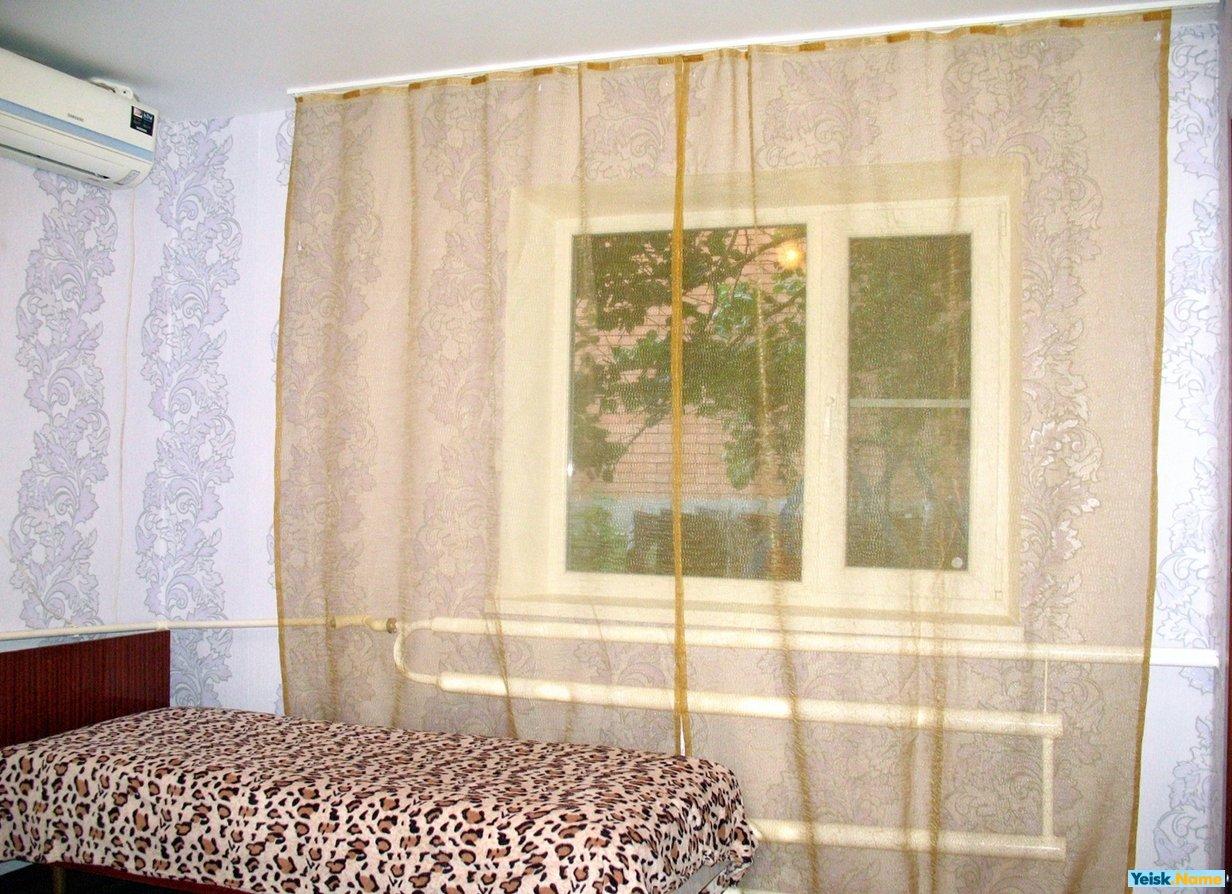 Дом на ул. Шмидта и Седина Вариант №55