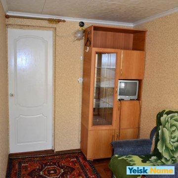 Гостевой дом на ул. Победы и Калинина Вариант №11