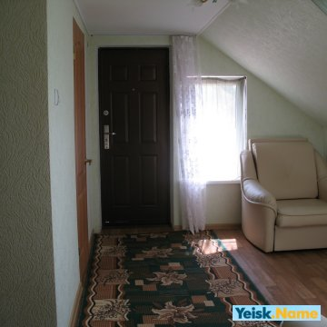 Дом на ул. Морская и Свердлова Вариант №60