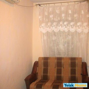 Дом на ул. Кропоткина и Калинина Вариант №63