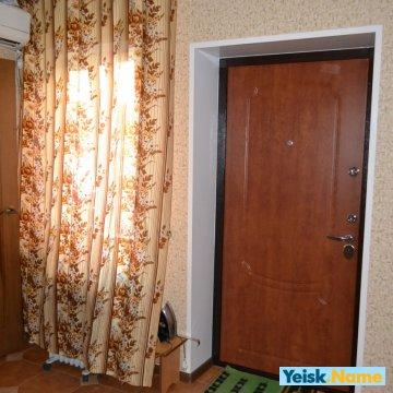 Дом на ул. Мира и Шмидта Вариант №64