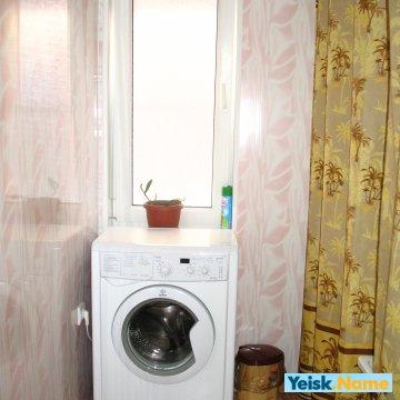 """Дом """"под ключ"""" на ул. Кропоткина и Октябрьской Вариант №65"""