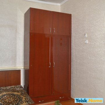 """Дом """"под ключ"""" пер.Калинина Вариант №71"""